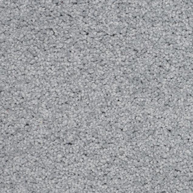 Harry S Carpets Startwist Supreme Twist Pile Carpet