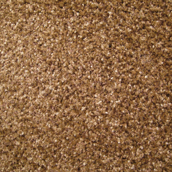 Harry S Carpets Berber Deluxe Twist Pile Carpet
