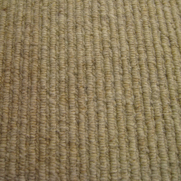 Harry S Carpets Search For Carpets By Colour