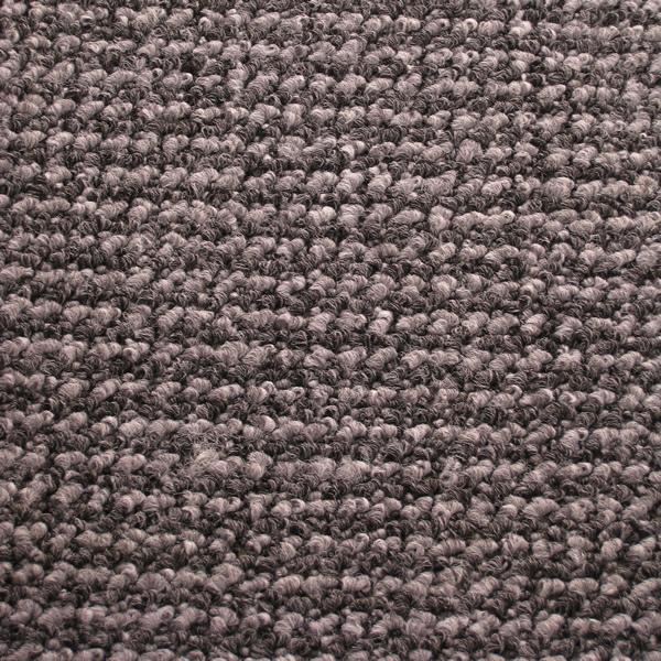 Harry's Carpets - Carpet Colour View