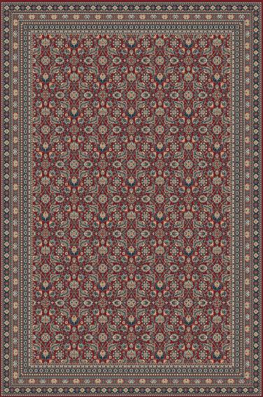 Kasbah S - 12176-474
