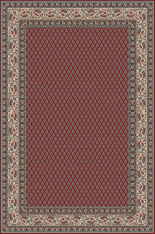 Kasbah S - 12264-474