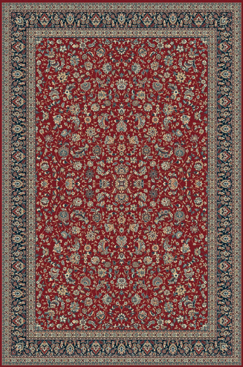 Kasbah S - 12311-474