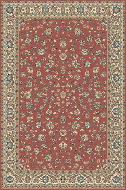 Kasbah S - 12355-472