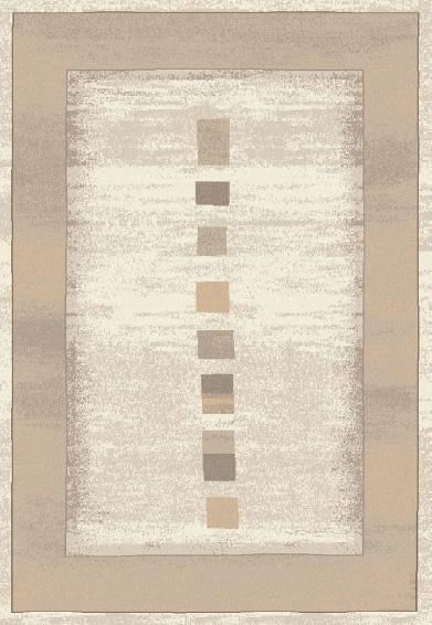 Tivoli - 790-216