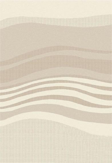 Tivoli - 864-216