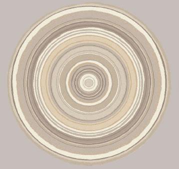 Tivoli - 872-216