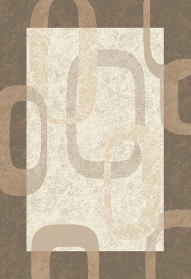 Tivoli - 5816-227