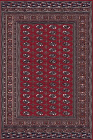 Nain - 6211-677