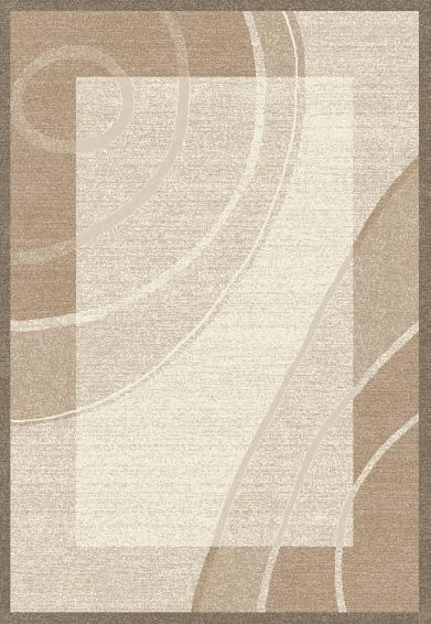 Tivoli - 5841-227