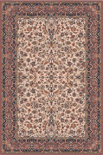 Farsistan - 5602-675