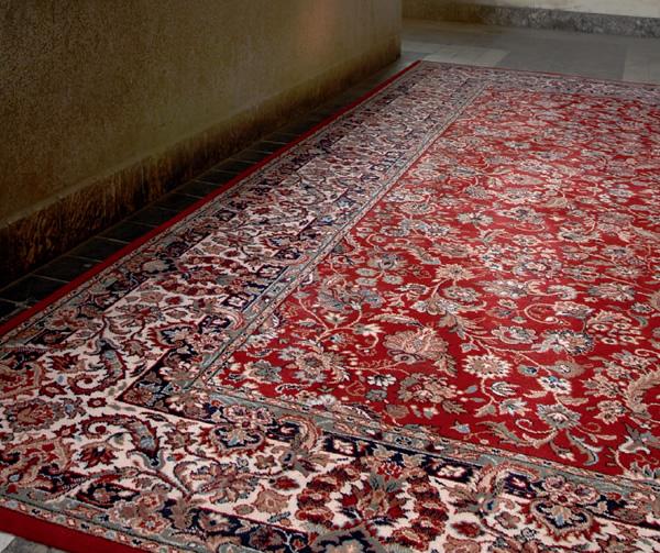 Farsistan - 5602-677