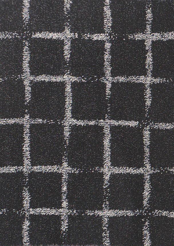 Pinstripe - cubic70905
