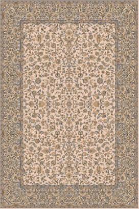 Farsistan - 5602-688