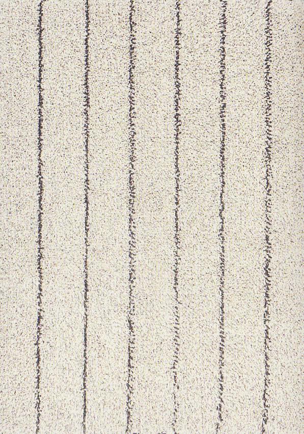 Pinstripe - stroke70809