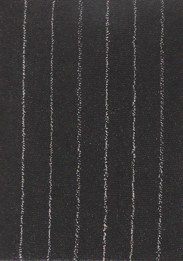 Pinstripe - stroke70805