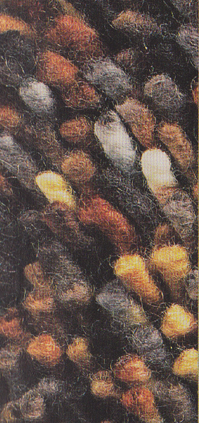 Rocks - rocks70505