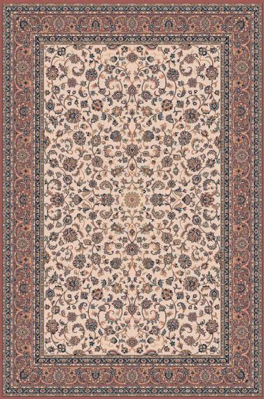 Farsistan - 5604-675