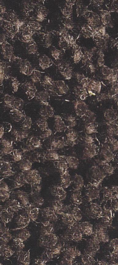 Gravel - gravel68005
