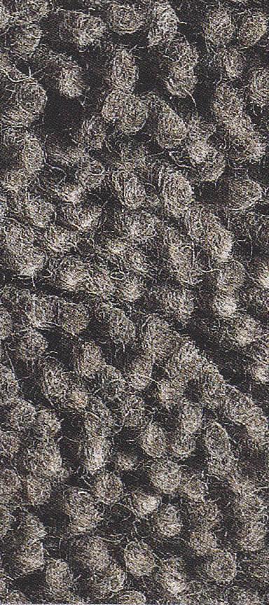 Gravel - gravel68004