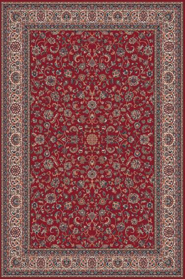 Farsistan - 5604-677