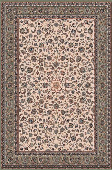 Farsistan - 5604-679