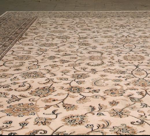 Farsistan - 5604-688