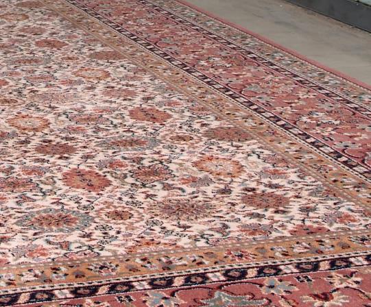 Farsistan - 5605-675
