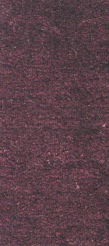 Himali - pure94400