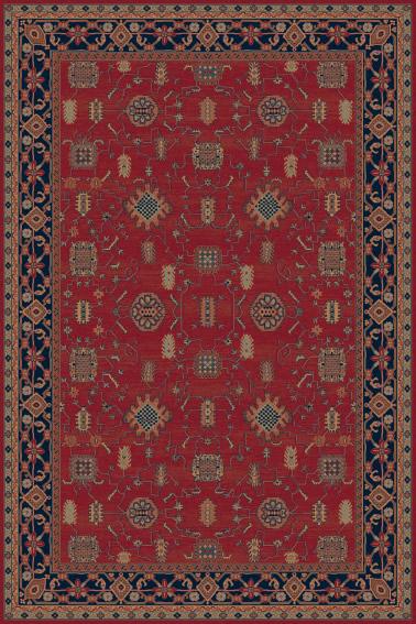 Farsistan - 5627-684