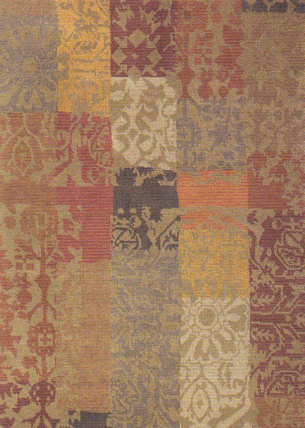 Kodari - patchwork94003
