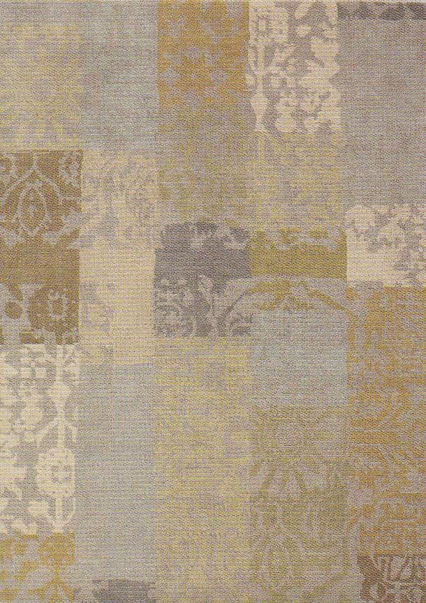Kodari - patchwork94001