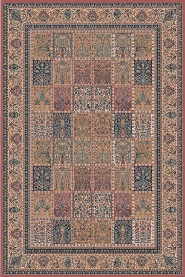 Farsistan - 5636-675