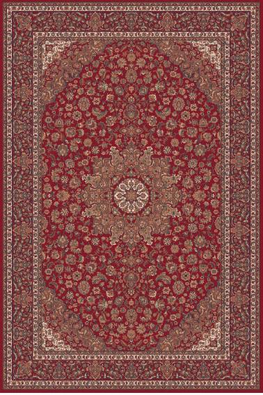Farsistan - 5643-677