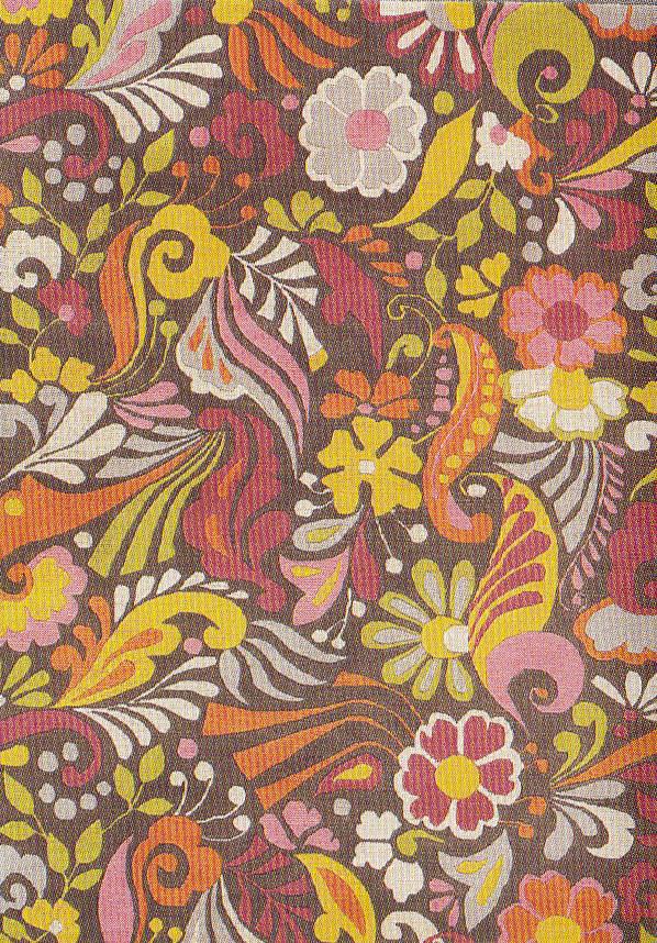 Kodari - floral99603