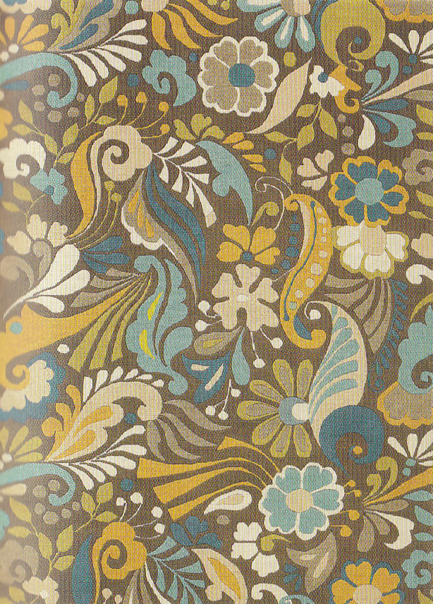 Kodari - floral99608