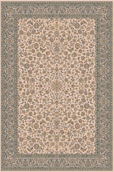 Farsistan - 5648-688