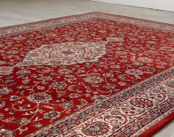 Farsistan - 5649-677
