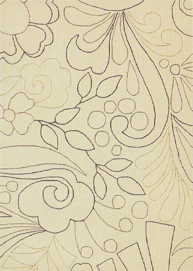 Estella - florallines86901