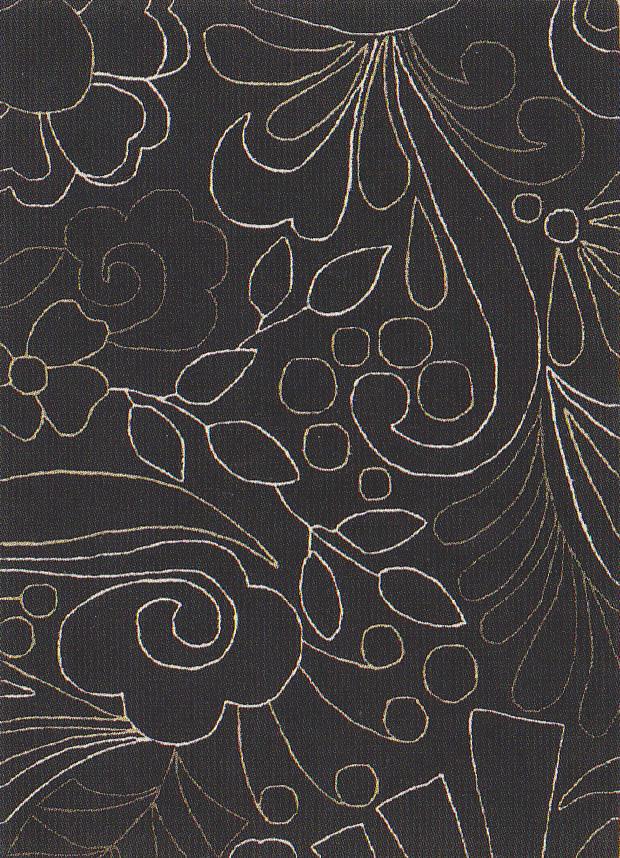 Estella - florallines86905