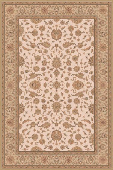 Farsistan - 5652-688