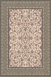 Farsistan - 5674-679
