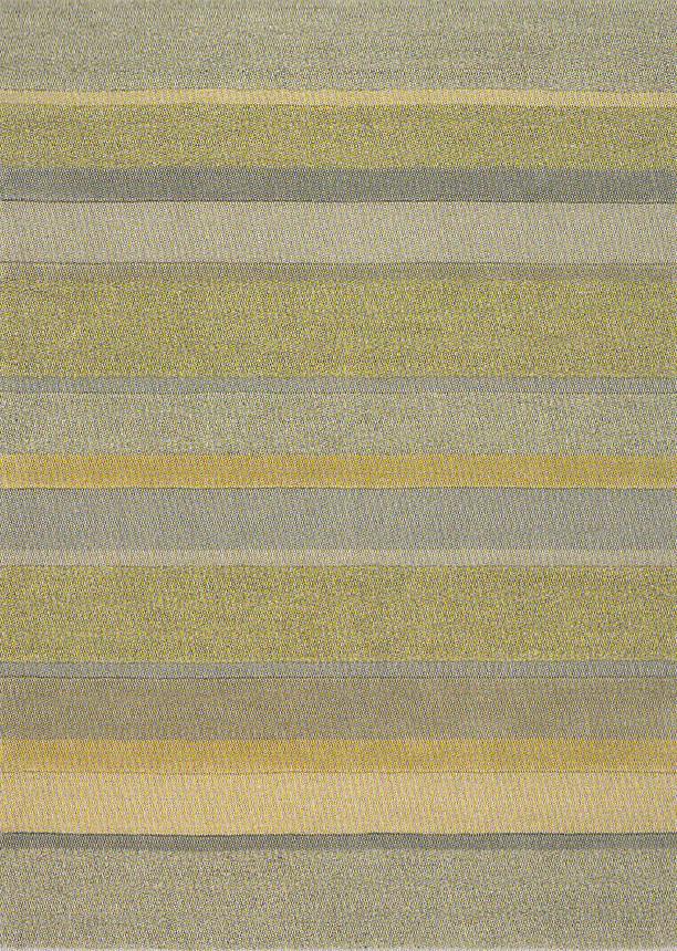 Luna - stripe90607