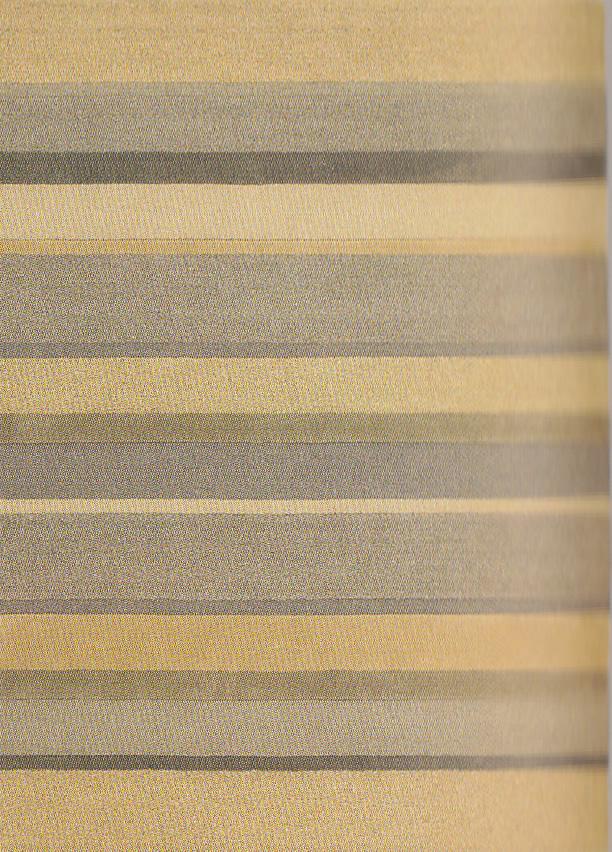 Luna - stripe90606