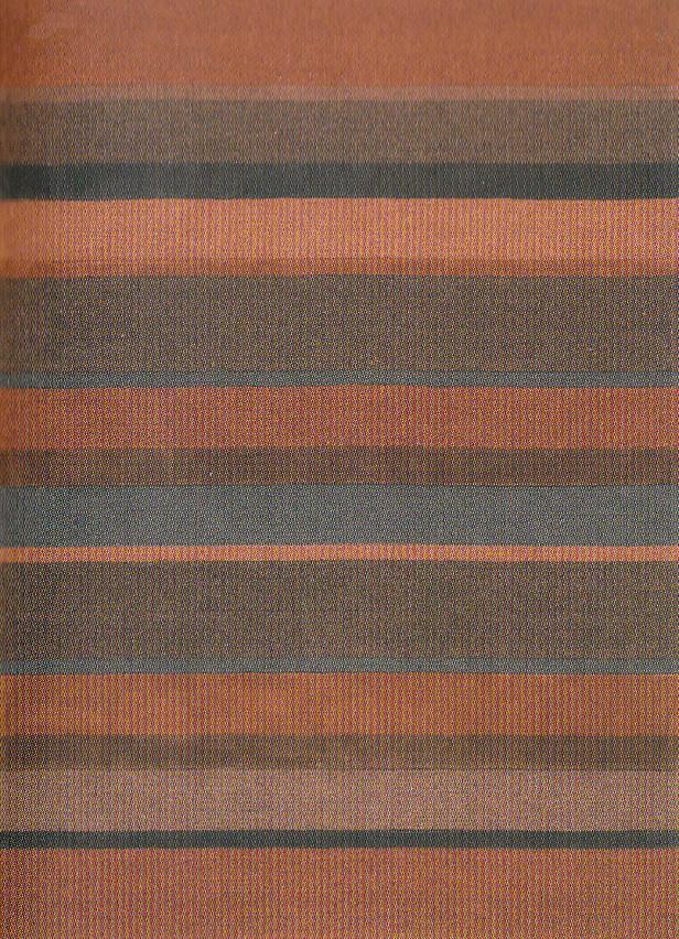 Luna - stripe90605