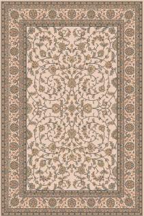 Farsistan - 5674-688