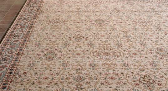 Farsistan - 5675-664