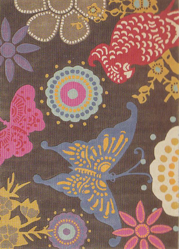 Xian - butterfly76005