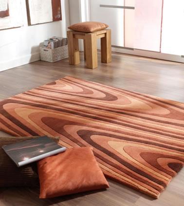 Impression - DES603