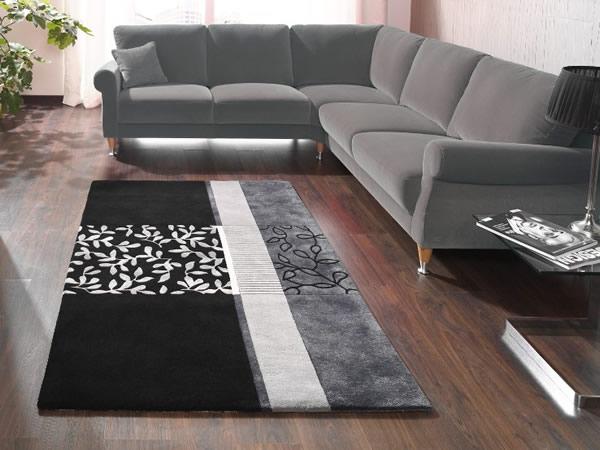 Comfort - 2603